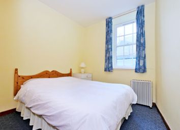 Thumbnail 2 bed flat to rent in Castle Street, Aberdeen