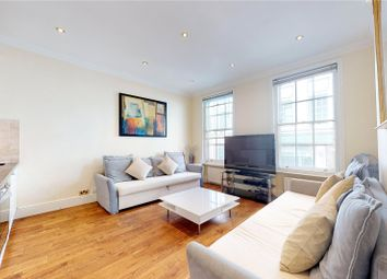 Thumbnail 1 bed flat for sale in Panton Street, London