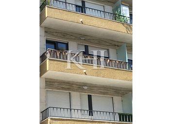 Thumbnail Apartment for sale in Estefania, Lisbon City, Lisbon Province, Portugal