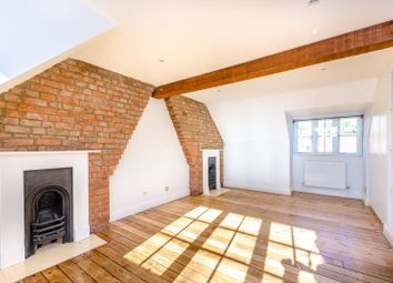 Thumbnail 5 bed terraced house to rent in Bath Road, Bedford Park, London
