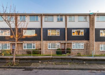 3 bed maisonette for sale in Woodhouse Road, Finchley N12