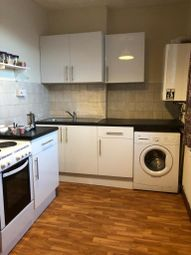 Thumbnail 1 bed flat to rent in Gold Street, Adamsdown Cardiff