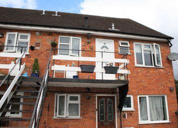 2 bed maisonette for sale in Brighton Road, Tadworth KT20