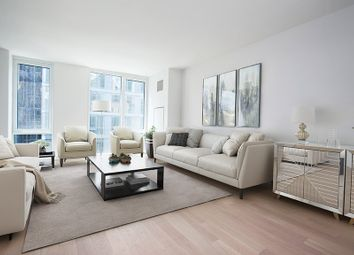Thumbnail 2 bed apartment for sale in 540 West 49th Street, New York, New York State, United States Of America