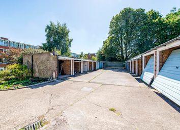 Thumbnail Parking/garage to rent in Kersfield Road, London