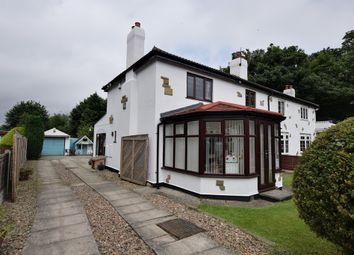 Thumbnail 3 bed semi-detached house for sale in Town Street, Middleton, Leeds, West Yorkshire