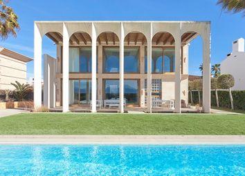 Thumbnail 4 bed villa for sale in Spain, Mallorca, Llucmajor, Son Verí Nou