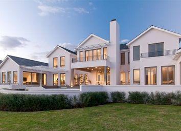 Thumbnail 5 bed property for sale in Val De Vie 761, Val De Vie Estate, Paarl, Western Cape, 7646