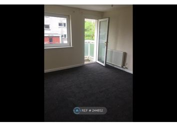 Thumbnail 1 bedroom flat to rent in Loch Shin, East Kilbride