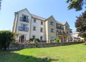 Thumbnail 1 bed flat for sale in Back Lane, Keynsham, Bristol