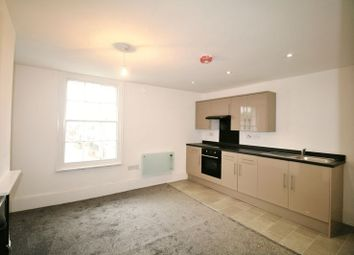 Thumbnail 1 bed flat for sale in High Street, Brightlingsea, Colchester