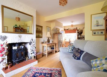 Thumbnail 3 bed end terrace house for sale in Ashacre Lane, Worthing, West Sussex