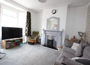 Thumbnail 2 bed terraced house for sale in Thornton Street, Darlington