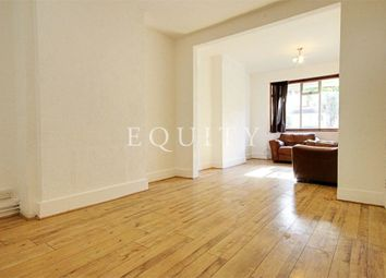 Thumbnail 6 bed terraced house to rent in Percival Road, Enfield