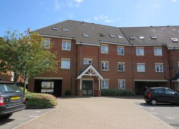 Thumbnail 2 bed flat for sale in King Charles Street, Portsmouth