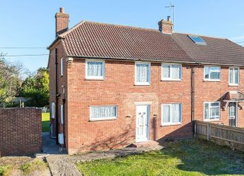 Thumbnail 3 bed property for sale in Rookery Way, Lower Kingswood, Tadworth