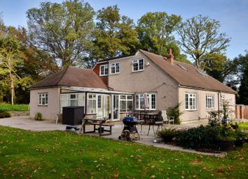 Thumbnail 6 bed detached house to rent in Hardwick Lane, Lyne