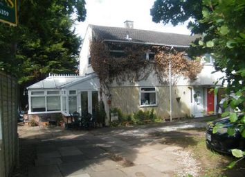 Thumbnail 3 bed end terrace house for sale in Primrose Hill, Birmingham, West Midlands