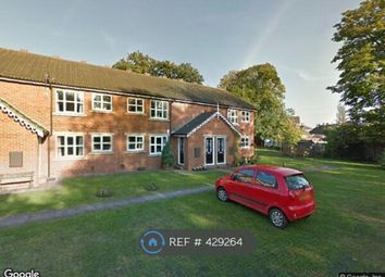 Thumbnail 2 bed flat to rent in Cobden Court, Darlington