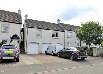 Thumbnail 1 bed flat to rent in Kirklands, Renfrew