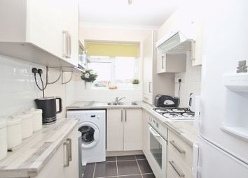 Thumbnail 2 bedroom flat for sale in New Parade, Hill View Road, Bournemouth