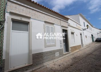 Thumbnail 2 bed villa for sale in Faro, Faro (Sé E São Pedro), Faro Algarve