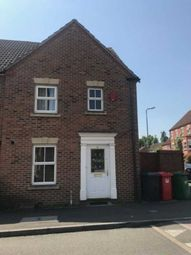 Thumbnail 3 bed terraced house for sale in Tracy Avenue, Langley, Slough