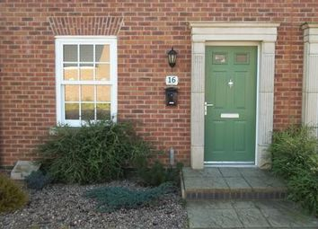 Thumbnail 3 bedroom semi-detached house to rent in Elton Street, Corby