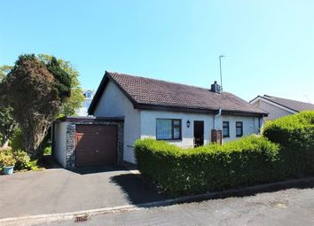 Thumbnail 3 bed bungalow for sale in Meadow Court, Ballasalla, Isle Of Man