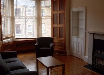 Thumbnail 2 bed flat to rent in Comiston Gardens, Comiston, Edinburgh