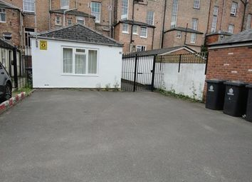 Thumbnail 1 bed flat to rent in Brunswick Square, Gloucester