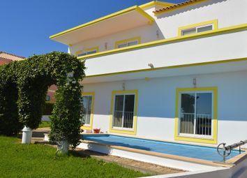 Thumbnail 6 bed villa for sale in Altura, Castro Marim, East Algarve, Portugal
