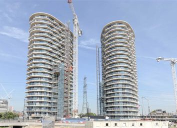 Thumbnail 1 bed property for sale in Hoola, London