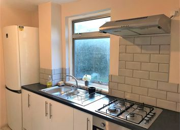 Thumbnail 3 bed end terrace house to rent in Fisher Close, Greenford, Greater London