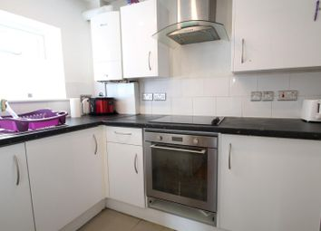 Thumbnail 2 bed flat to rent in Union Street, Kingston Upon Thames