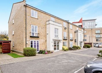 2 bed flat for sale in Weevil Lane, Gosport PO12