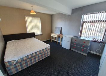 Thumbnail Room to rent in Dovedale Avenue, Coventry
