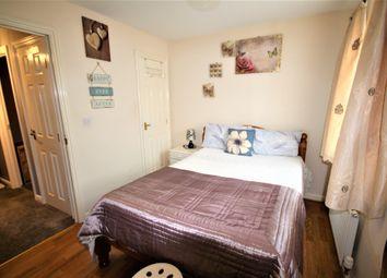 Thumbnail Room to rent in Shenstone Road, Birmingham