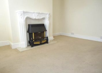 Thumbnail 2 bed end terrace house to rent in Silver Street, Barnsley