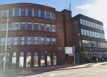 Thumbnail Serviced office to let in Chartwell Court, Balmoral Road, Gillingham