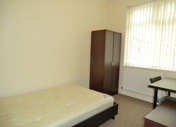Room to rent in Irving Road, Stoke, Coventry CV1