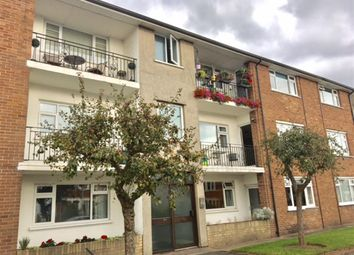 Thumbnail 3 bedroom flat for sale in Kingsland Road, Whitchurch, Cardiff