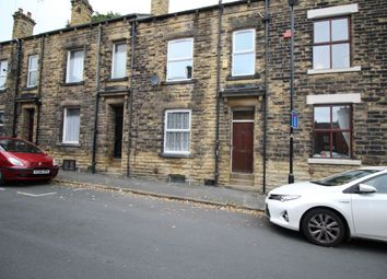 Thumbnail 4 bed terraced house for sale in Westover Road, Leeds