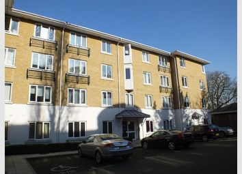 Thumbnail 2 bed flat for sale in Amelia House, 2 Strand Drive, Richmond, London