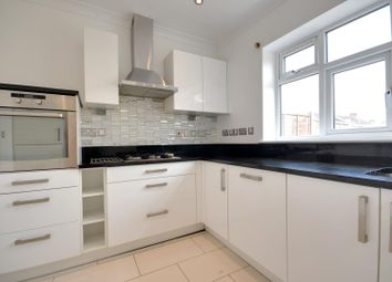 Thumbnail 2 bed property to rent in Torrington Road, Ruislip Manor, Ruislip