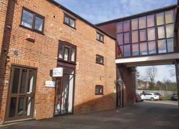 Thumbnail Office to let in Stansted, Essex