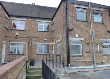 Thumbnail 3 bed flat to rent in Uxbridge Road, Hayes, Middlesex