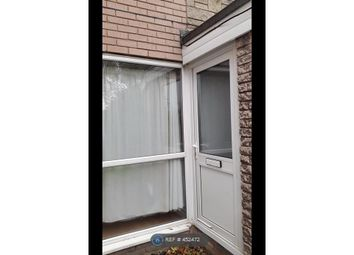 Thumbnail 1 bed maisonette to rent in Ascot Walk, Oldbury
