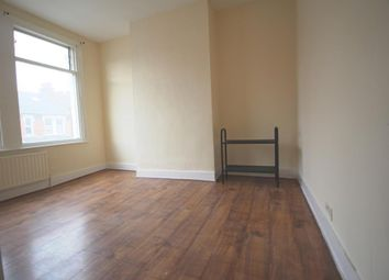 Thumbnail 3 bed terraced house to rent in Chesterford Road, Manor Park