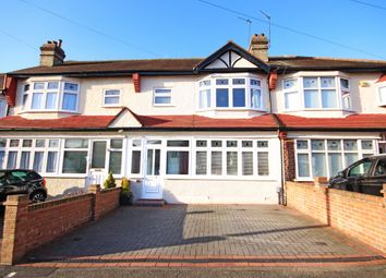 Thumbnail 3 bed terraced house for sale in Stonards Hill, Loughton